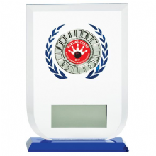 Gladiator Glass Multisport Award